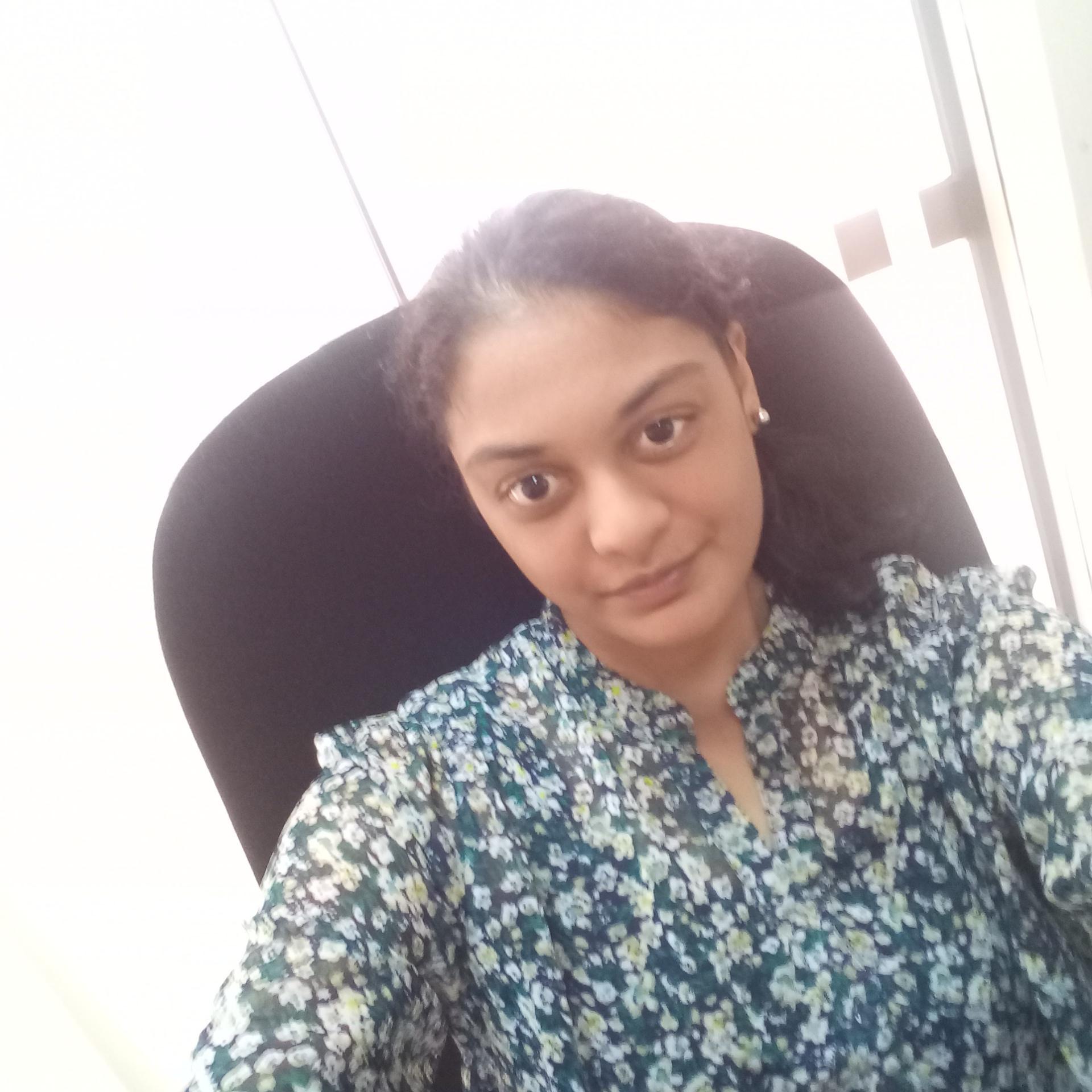 Gunnoo Chitisha