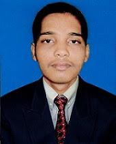 Dipan Kumar Das