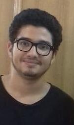 Abdelbery Bouaziz