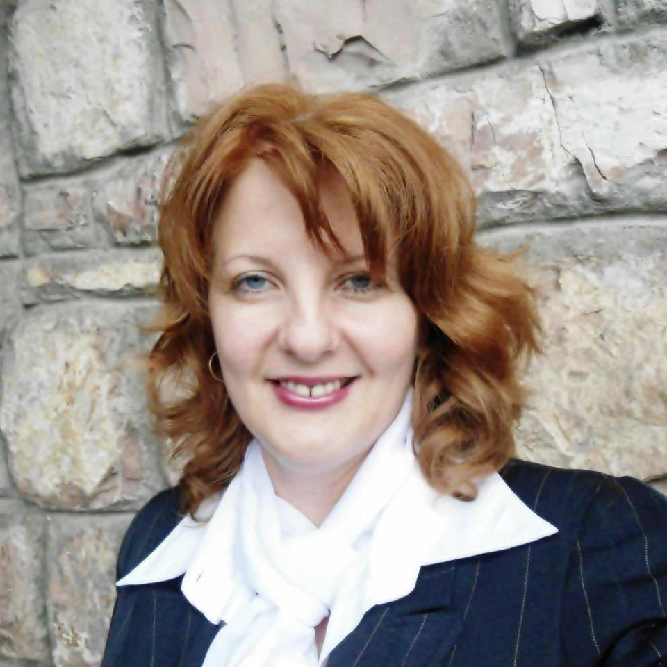 Amna Dervišagić