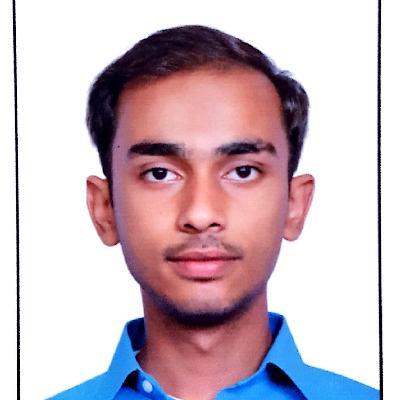 Syed Muhammad Ali Rizvi