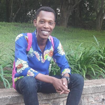 Daniel Nkuranga