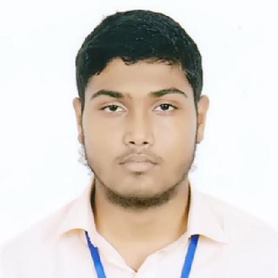 Rafid Abrar