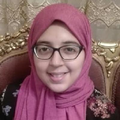 Merna Hany El Tabie  Mohame