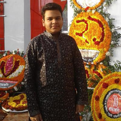 Mohit Tulshan