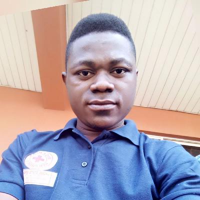Joseph Temidayo Adeniyi