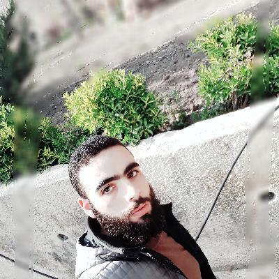 Omar Abdul Rahman Hamada