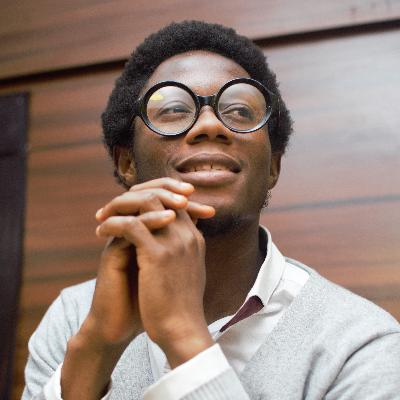Derick Nwasor