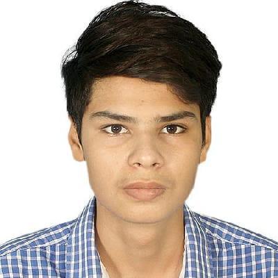 Syed Muhammad Fasih Hussain