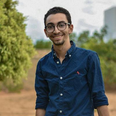 Firas Hadj Kacem