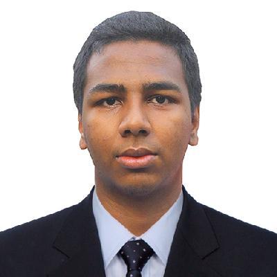 Rihab Rahman