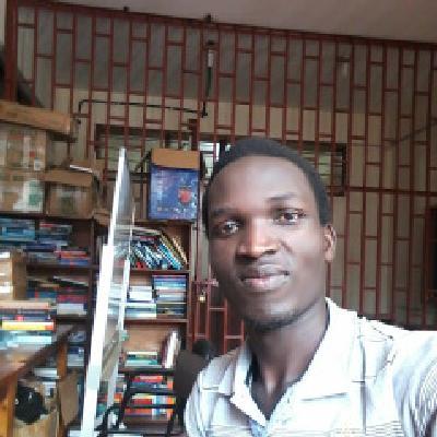 Emmanuel Iceta