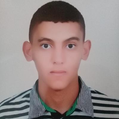 Koussay Jaballah