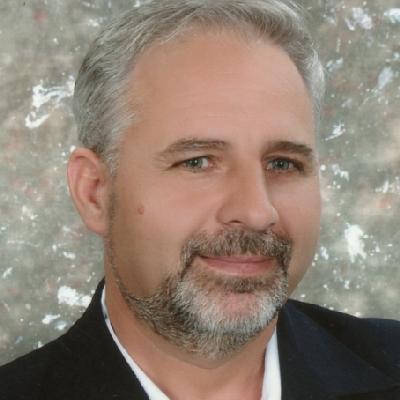 Stojan Manolev