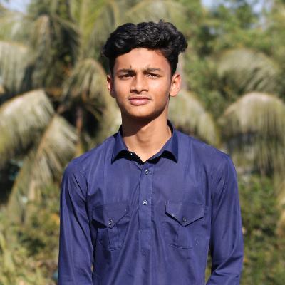 Asadullah Bin Jahangir