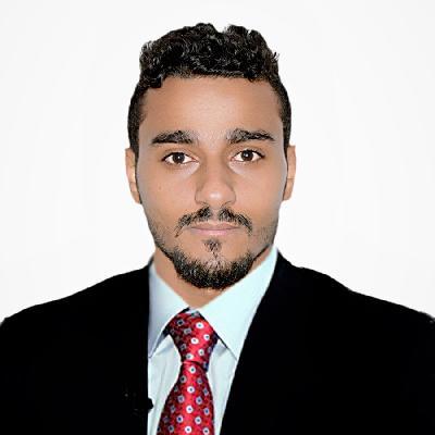 Nasr Mohammed Ahmed Salem G