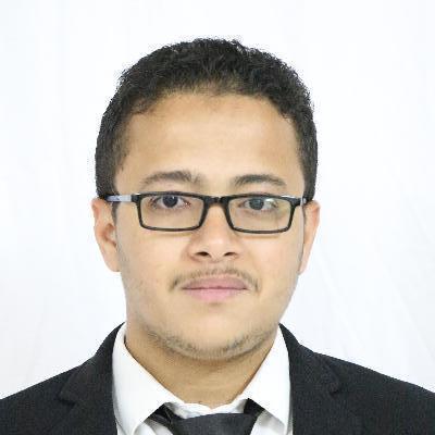 Wahid Mohammed Ali Mohammed
