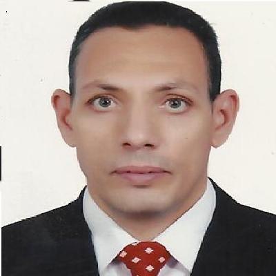 Ahmed Emara Abdelhamid Elsadaany