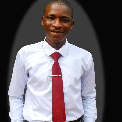 Alexander Eniola Akintunde