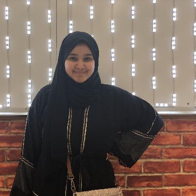 Renada Ahmed El-shehawy