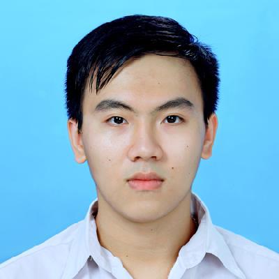 Son Nguyen Truong