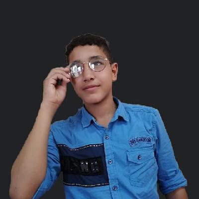 Abdelrahman Mohammed Esmael