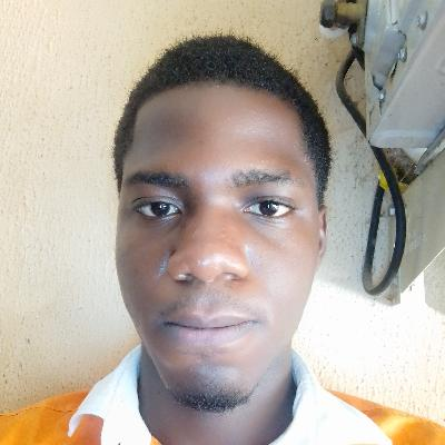 Emmanuel Jonathan