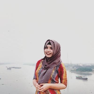 Fairuz Maliha