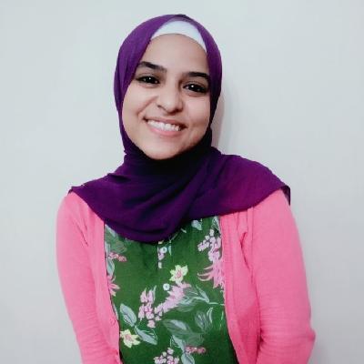 Rana Gamal Lotfy Mohamed