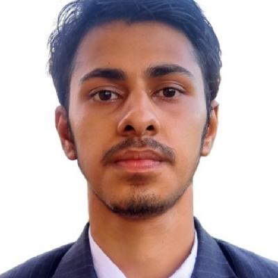 Rejin Nepal