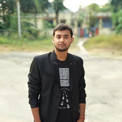 Shivam Verma