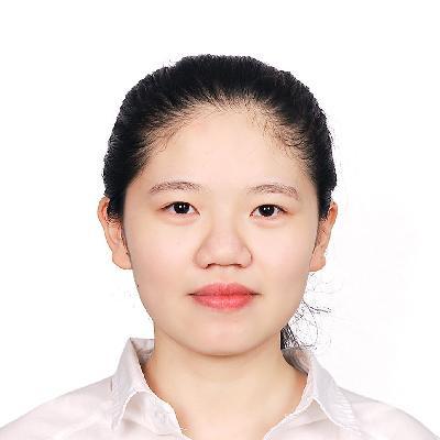 Thi Xuan Hong Nguyen