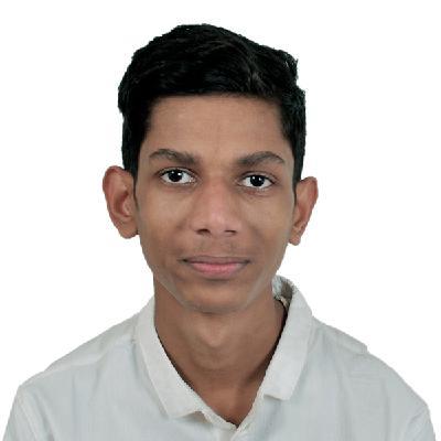 Ranjan Sharma