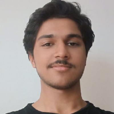 Ashir Rashid