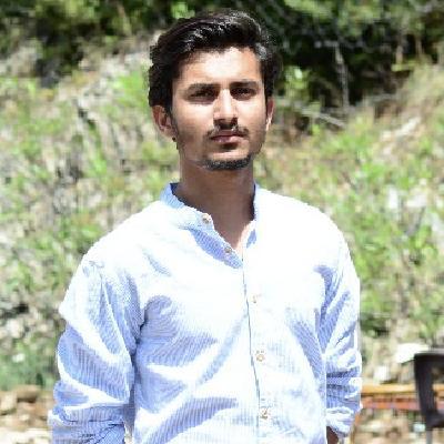 Akshey Kumar